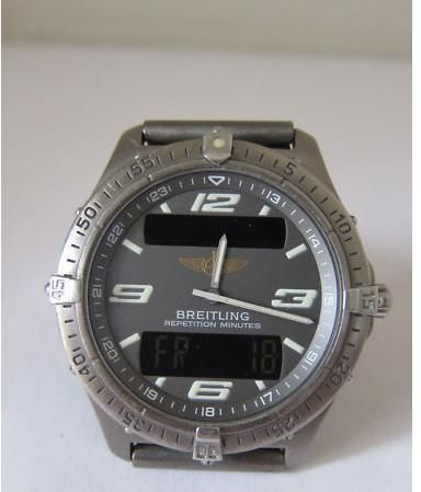 breitling outlet prices 7po7  This item is currently out of stock