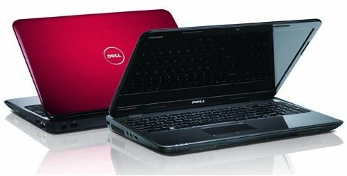 DELL INSPIRON 1546 DRIVERS DOWNLOAD (2019)