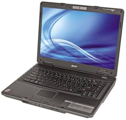 ACER TRAVELMATE 5630Z DRIVER FOR PC