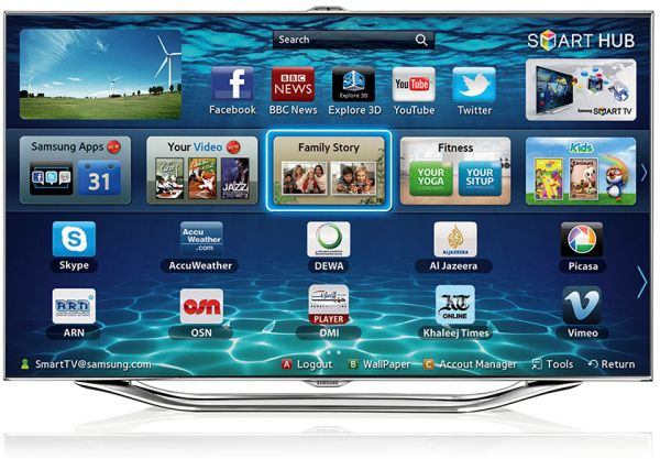 samsung tv 42 inch. this item is currently out of stock samsung tv 42 inch s