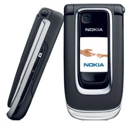 Image result for nokia flip phone 6131