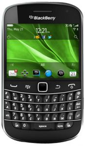 bodyguardz bold | Blackberry,Cover It Up,Bold UAE |