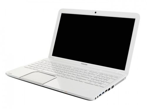 Toshiba Satellite M840-B System Driver for Windows Download