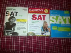 ee3dfc19f52f SAT Books for Sale - Collegeboard