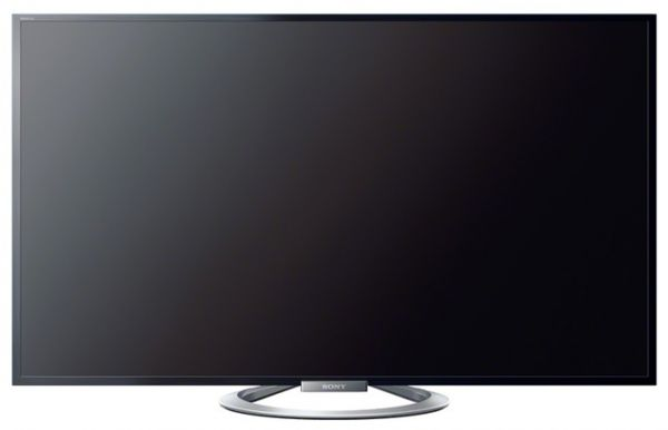 22cfd8800bd Sony Bravia 42 Inch Full HD 3D LED TV KDL42W800