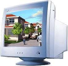 ADI CRT M700 WINDOWS 8.1 DRIVERS DOWNLOAD