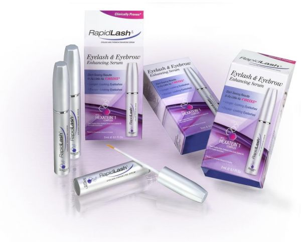 d00f788211c Rapidlash - Eyelash Enhancing Serum | KSA | Souq