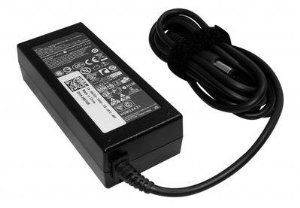 CellDiscount Genuine Dell PA 12 195V 334A 65W AC Adapter For