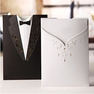 Buy wedding invitation card ksa souq this item is currently out of stock stopboris Choice Image