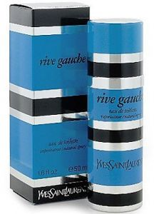 Intense Saint Rive Laurent Buy Yves Perfume Gauche rshdCQtx