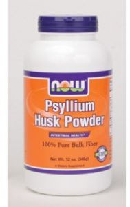 Now Psyllium Husk Powder 12 Lb الامارات سوق