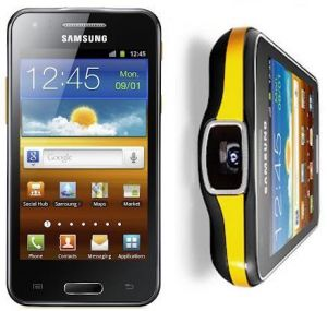 ab91489ac81 Samsung i 8530: Buy Samsung i 8530 online at Best Prices in Saudi ...