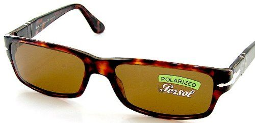 f0237b106bc Persol 2747-s 2747s Tortoise 24 47 Polarized Sunglasses Brown Lens ...