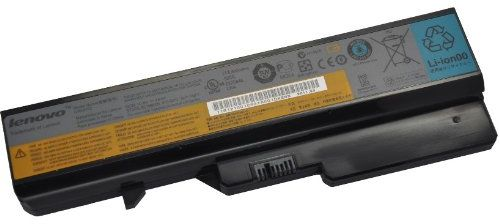 by Lenovo, Batteries - 3 reviews