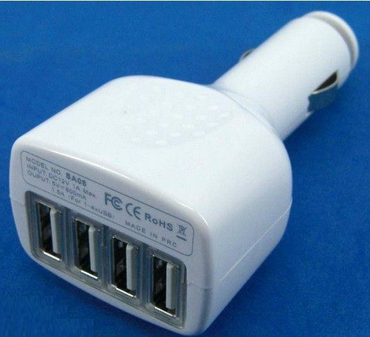 how to change charger port in iphone 5