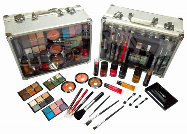 shany makeup kit. this item is currently out of stock shany makeup kit s