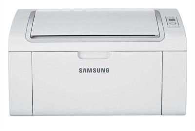 Samsung ML-2165W Wi-Fi Monochrome Laser Printer