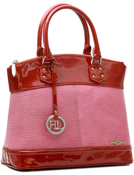 5657be506c09 Renato Landini Handbags  Buy Renato Landini Handbags Online at Best ...
