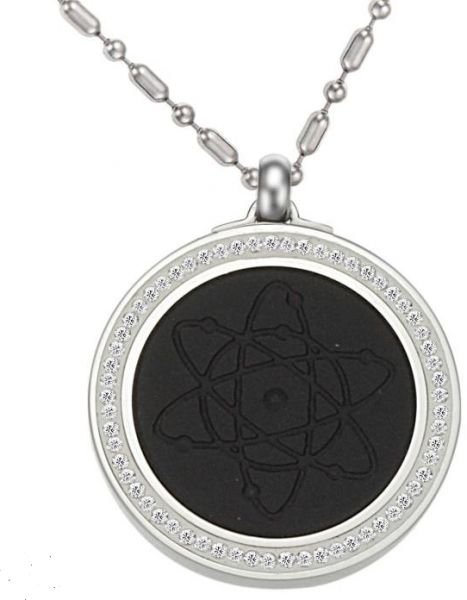 Buy limited edition quantum scalar energy pendant with crystals limited edition quantum scalar energy pendant with crystals 3 reviews aloadofball Gallery