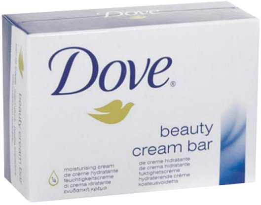 dove white beauty bar soap review and buy in riyadh jeddah khobar and rest of saudi arabia. Black Bedroom Furniture Sets. Home Design Ideas