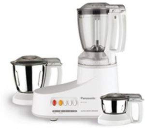 Kitchen Aid Mixer Model Ks A  Watt