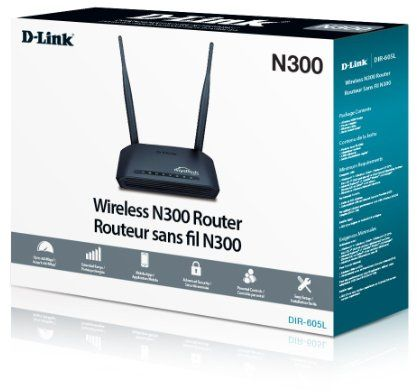 Souq dir 605l d link wireless n300 cloud router uae 6600 aed greentooth Gallery