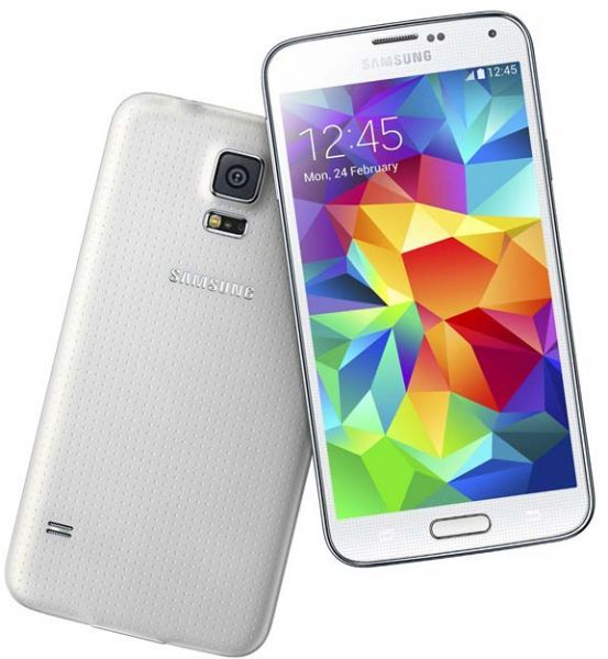 samsung galaxy s5 (16gb, android os, 4g lte wifi, white souq uaeBest Case For The Galaxy S5 Cheap S5 Cases Samsung S5 Accesories Samsung G S5 Fashion #7