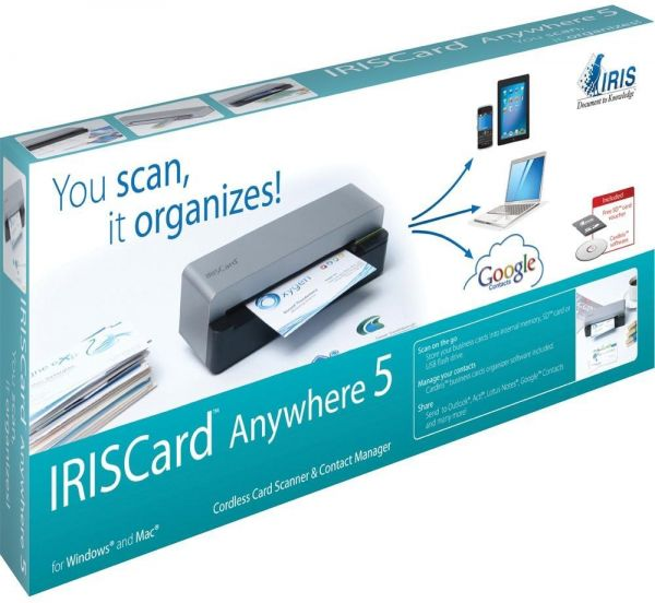 Souq iriscard anywhere 5 mobile business card scanner uae 41900 aed colourmoves