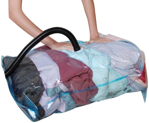 Vacuum Storage Bag 3pcs Size