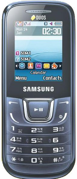 samsung duos e1282t uc browser