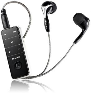 44f2bd74dc7 Bluedio i4 Universal Wireless Stereo Bluetooth Headset A2DP For iphone ipod  Sumsung