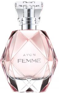 Buy Perfume 1 Pulse For Him Avon Avoncharliejuicy Couture Uae