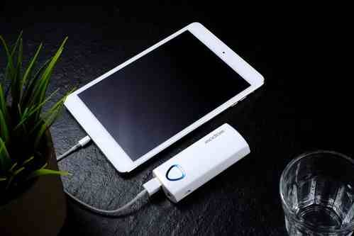 Powerbank Charger for Samsung, iPhone, iPad, HTC, LG, Sony, Nokia, Tablets, Cameras and All Mobiles