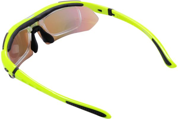 7071d1fc87d WOLFBIKE Cycling Eyewear Polarized Cycling SunGlasses Outdoor Sports  Bicycle Sunglasses Goggles