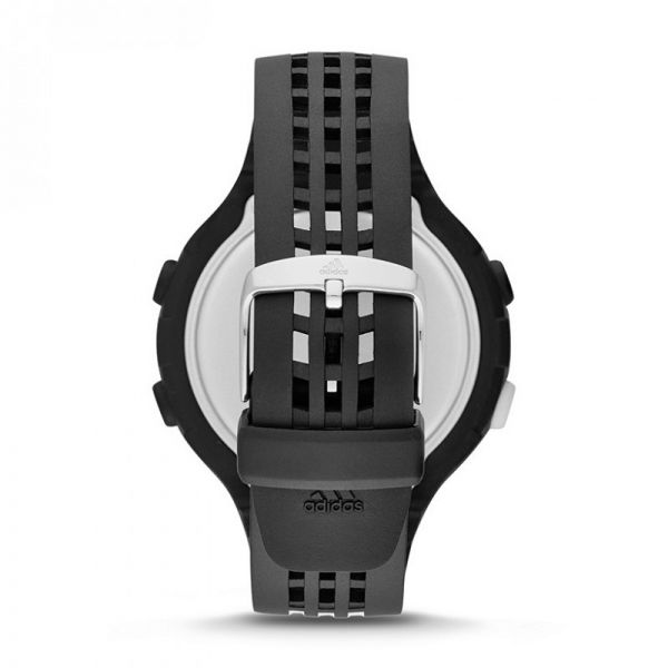 adidas men watch adp6081 review and buy in riyadh jeddah khobar this item is currently out of stock