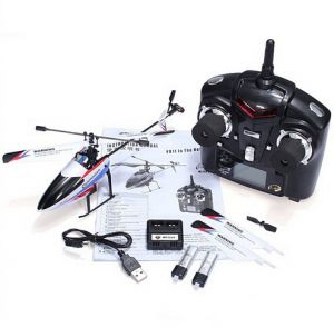 Buy Rc Helicopter Symablink Toysv Max Uae Souqcom