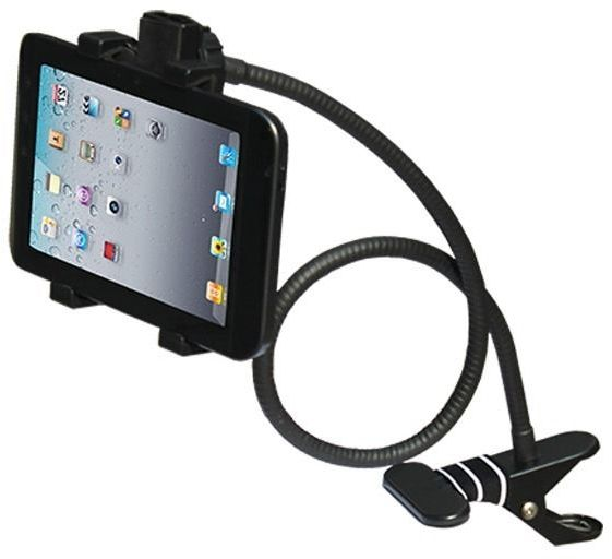 Universal Flexible Long Arms for tablet and ipad
