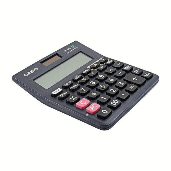 casio electronic calculator mj 120d souq uae
