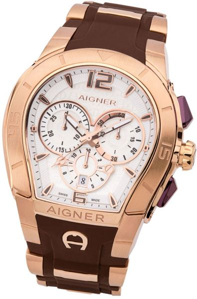 aigner palermo watch a58504 review and buy in riyadh jeddah this item is currently out of stock