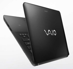download drivers sony vaio svf142c1ww