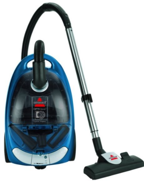 Image result for Bissell vacuum cleaners