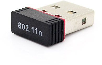 802.11n USB Wireless LAN Card Windows