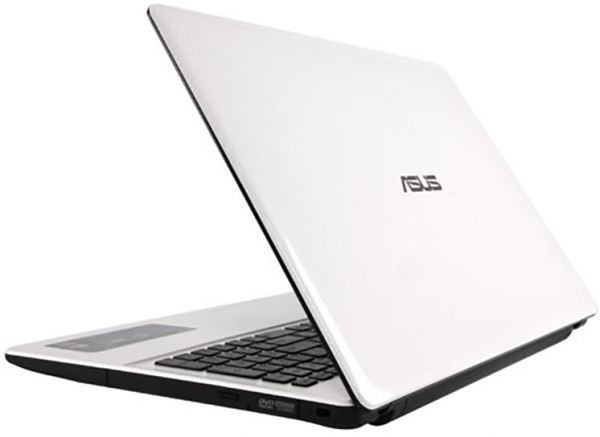 Asus K550ldv Laptop Intel Core I5 15 6 1tb 4gb 2gb Vga Win 8