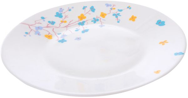 This item is currently out of stock  sc 1 st  Souq.com & Souq | Luminarc Essence Zen Dinner Plate 25cm [DJ3012] | UAE