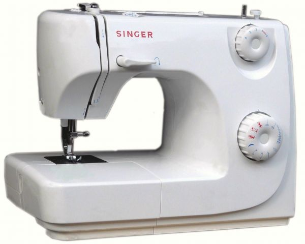 Souq SINGER SEWING MACHINE MODEL 40 40 Built In Stitches Kuwait Interesting Singer Sewing Machine Models With Price