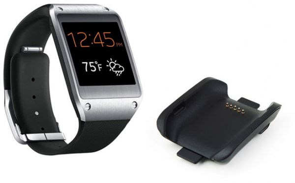 Galaxy Gear V700 Charger Dock For Samsung Smartwatch