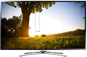 Televisions Buy Televisions Online At Best Prices In Uae Souq Com