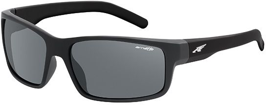 Arnette Sunglasses Review  sunglasses for men by arnette 4202 62 2266 87 review and