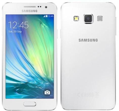 for samsung a500f