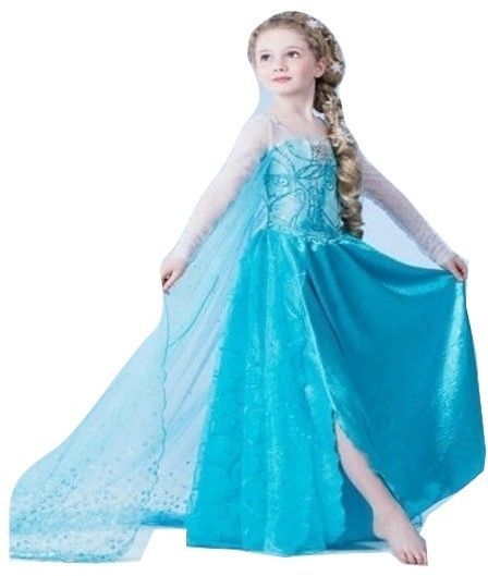 d6a64f3ed22 Costumes   Accessories  Buy Costumes   Accessories Online at Best Prices in  Saudi- Souq.com